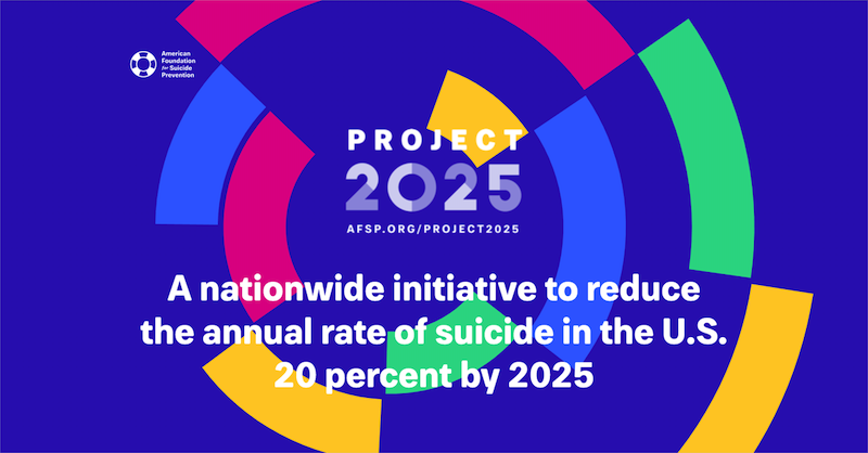 Project2025