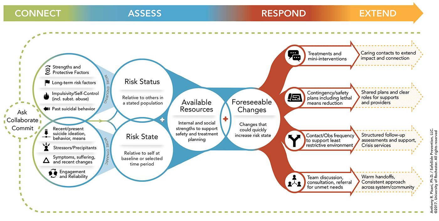 Graphic Large Media Framework Noborder