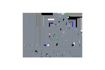 Graphic Partnership Logo Hillside