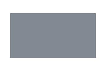 Graphic Partnership Logo Nami New Hampshire