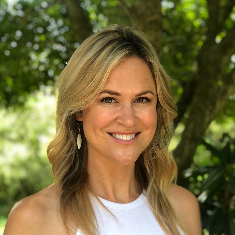 Photo Team Profile Lisa W